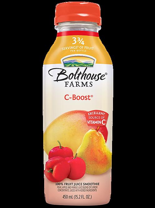 Bolthouse Farms C Boost 15oz