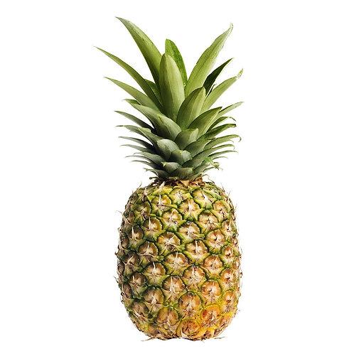 Organic Pineapple/ Each