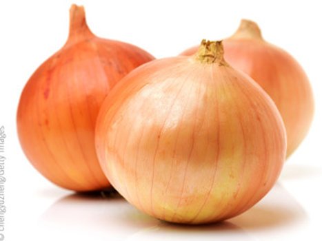 Medium Onion/lb