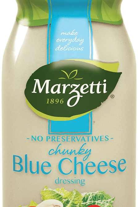 Marzetti Blue Cheese Dressing 13oz