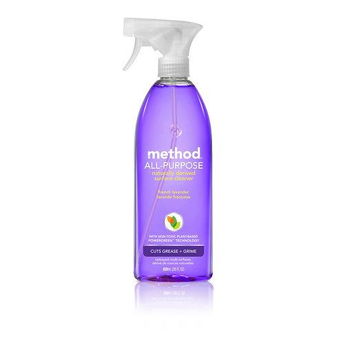 Method All Purpose Cleaner 28oz