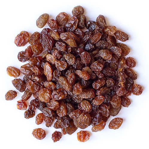 Seedless Raisins/10oz