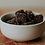 Thumbnail: Elderberry Gummies