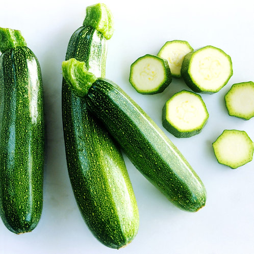 Zucchini/ Each
