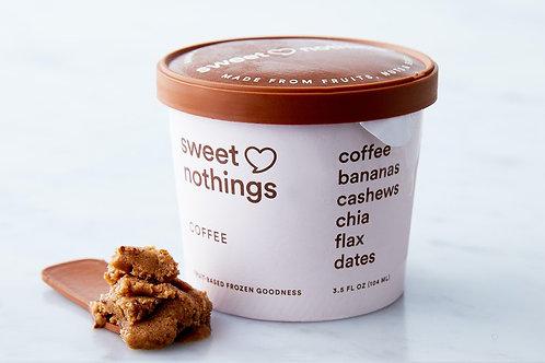Sweet Nothings Coffee Spoon Smoothie 3.5 oz