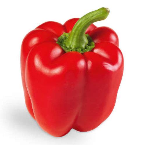 Red Pepper/ Each