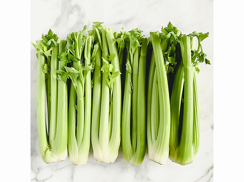 Celery/ lb