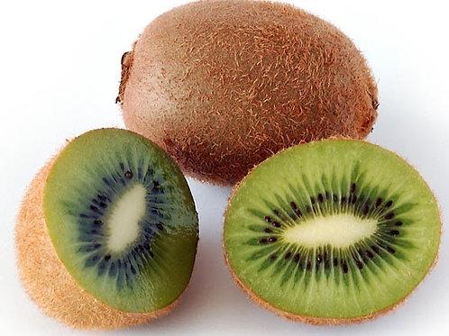 Organic Kiwi/Each