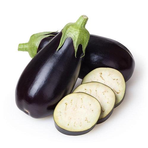 Eggplant/ Each