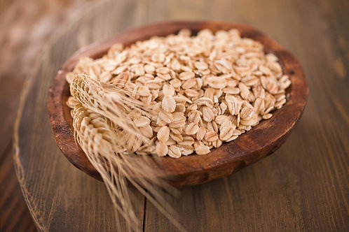 Rolled Oats/ 16oz