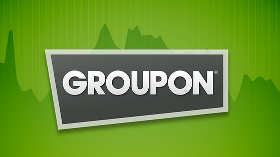 groupon-earnings.png