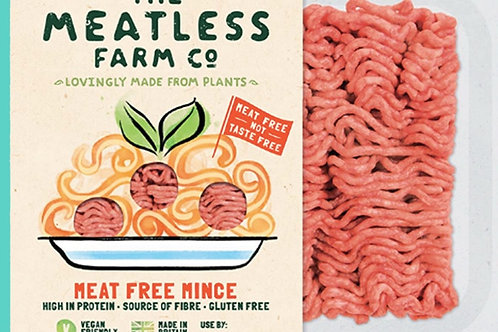 Meatless Ground 14.1oz