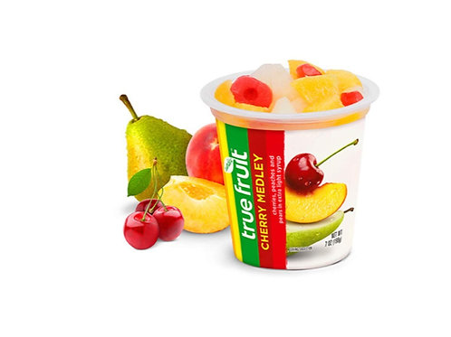 Sundia True Fruit Cherry Medley/ each