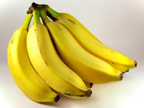Banana/lb
