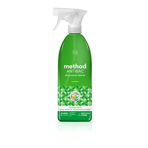 Method Antibac All Purpose Cleaner 28oz