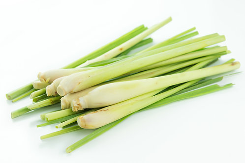 Lemon Grass/lb