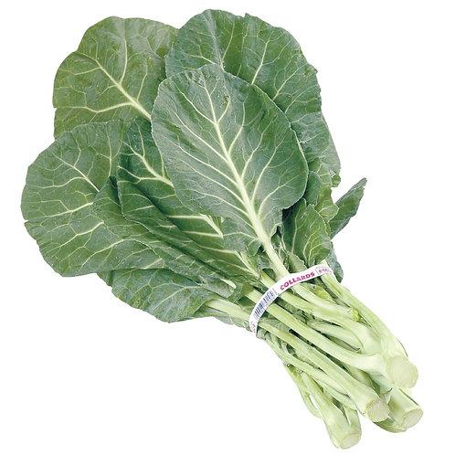 Kale Green/ lb