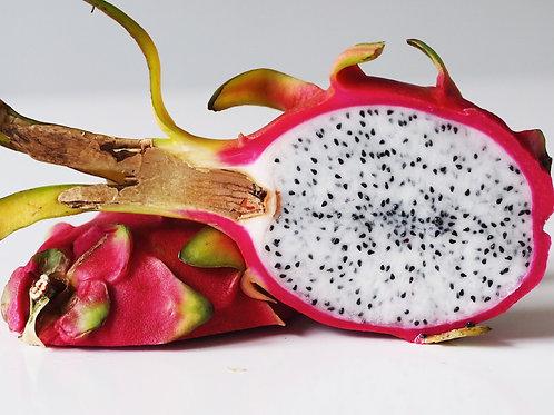 Dragon Fruit/ Each