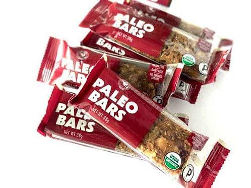 Paleo Bars 5 for $5.00