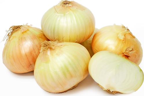 Sweet Onions/ lb