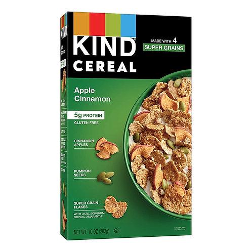 Kind Cereal 10 oz