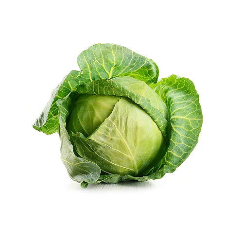Cabbage/ ct