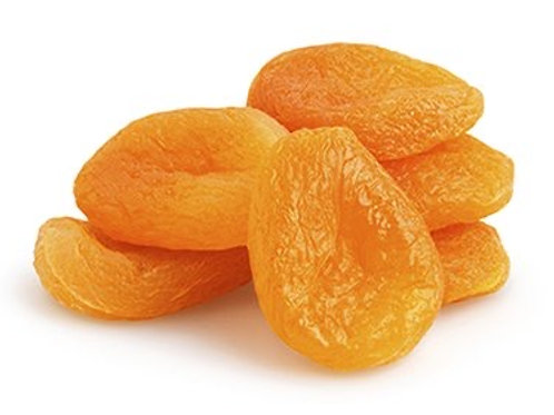 Dried Apricot/ 6oz