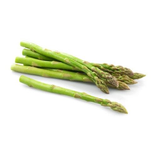 Asparagus/ lbs
