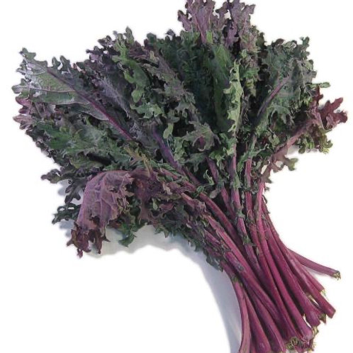 Red Kale/ lb