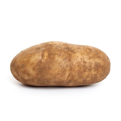 Idaho Potato/lb