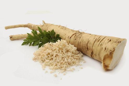 Horseradish/ Each
