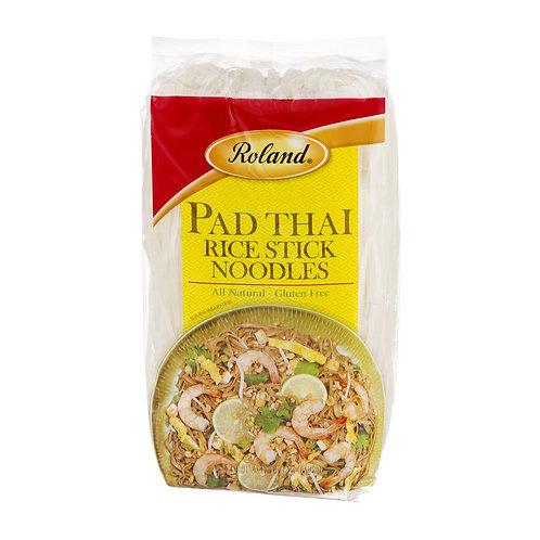 Thai Rice Noddles