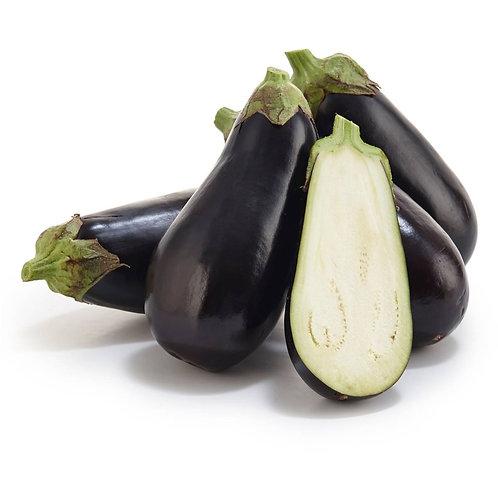 Eggplant/ ct
