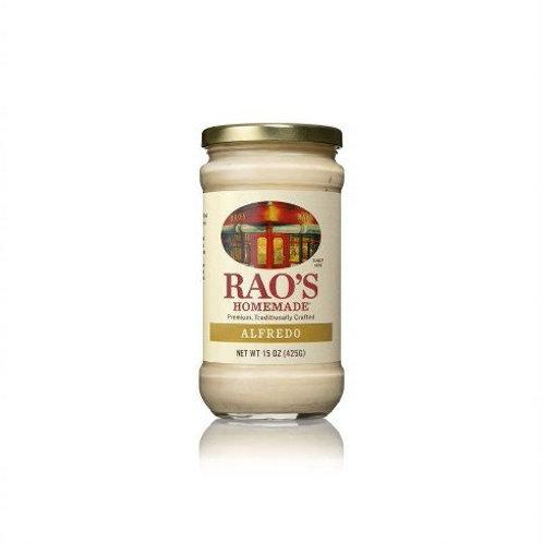 Rao's Homemade Alfredo Sauce 15 oz