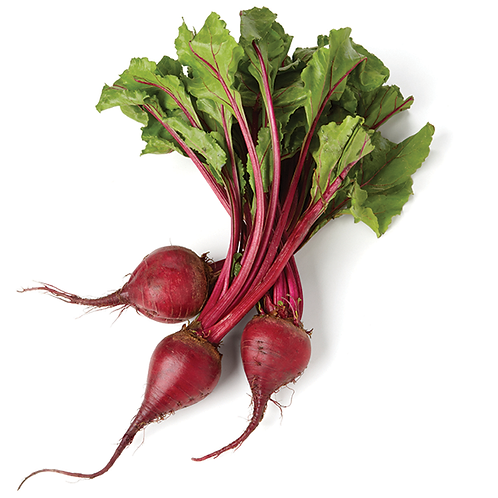 Red Beets/ lb