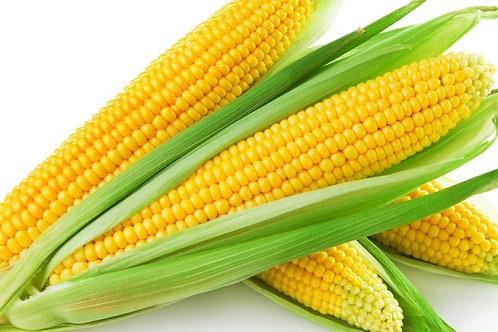 Corn/ Each