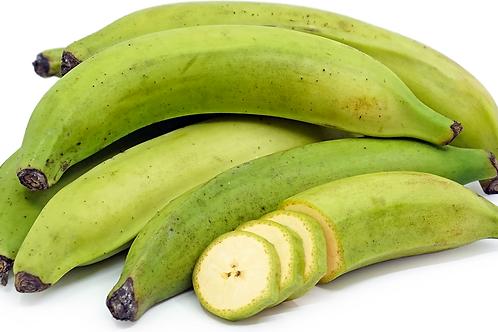 Banana Plantain/ Each