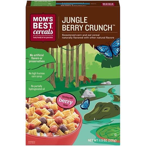Mom's Best Cereal Berry Bunch 22oz3