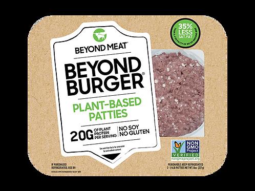 Beyond Meat 8oz 2 Pack