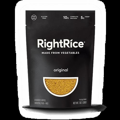 Right Rice Original 7oz