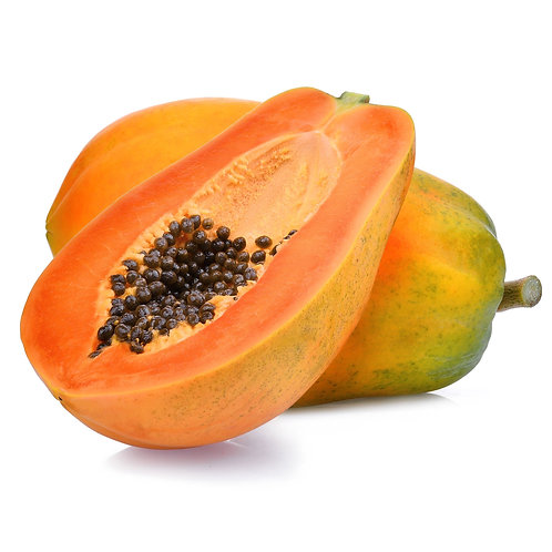Papaya/ct
