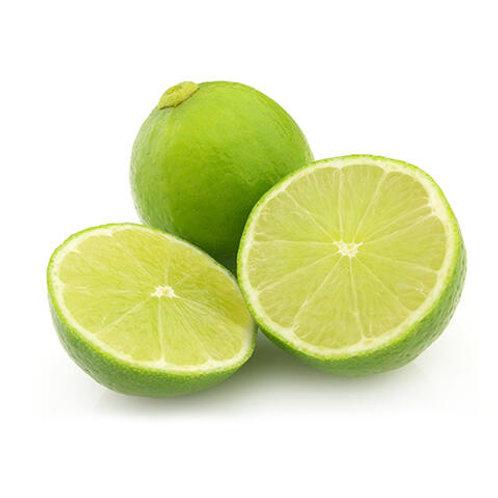 Green Limes/ lb