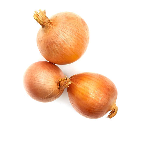 Medium Onion/ lb