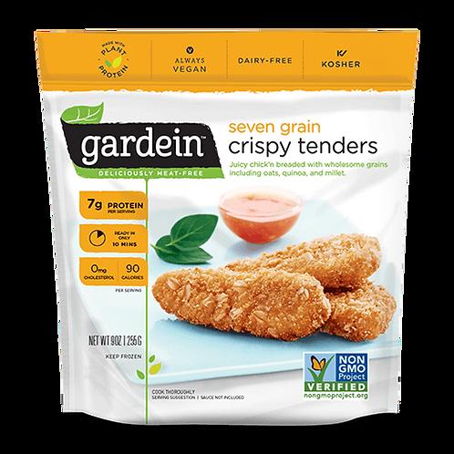 Garden Crispy Tenders