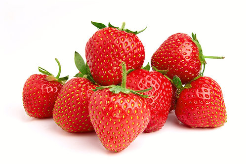Strawberries/lb
