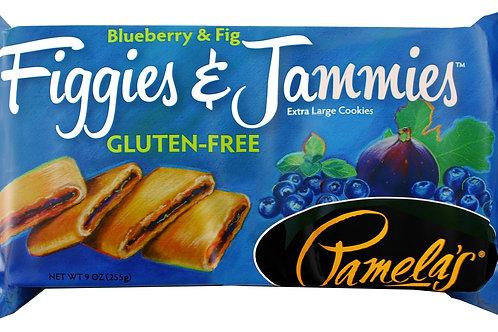 Pamela Figgie and Jammies 9oz