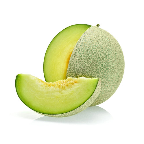 Honeydew Melon/ Each
