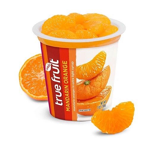 Sundia True Fruit Mandarin Orange/ each