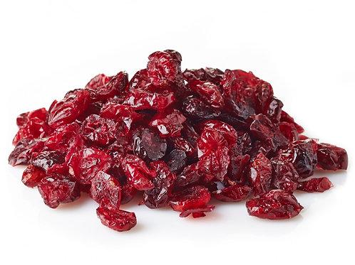 Dried Cranberries/ 6oz