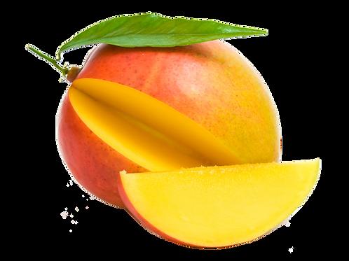 Organic Mango/ Each